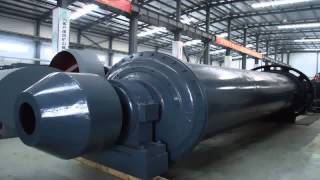 hume pipe automatic plant china